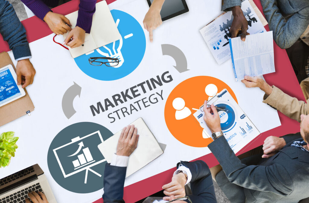 Is Your Small Business Missing Out On The Power Of Social Media Marketing?