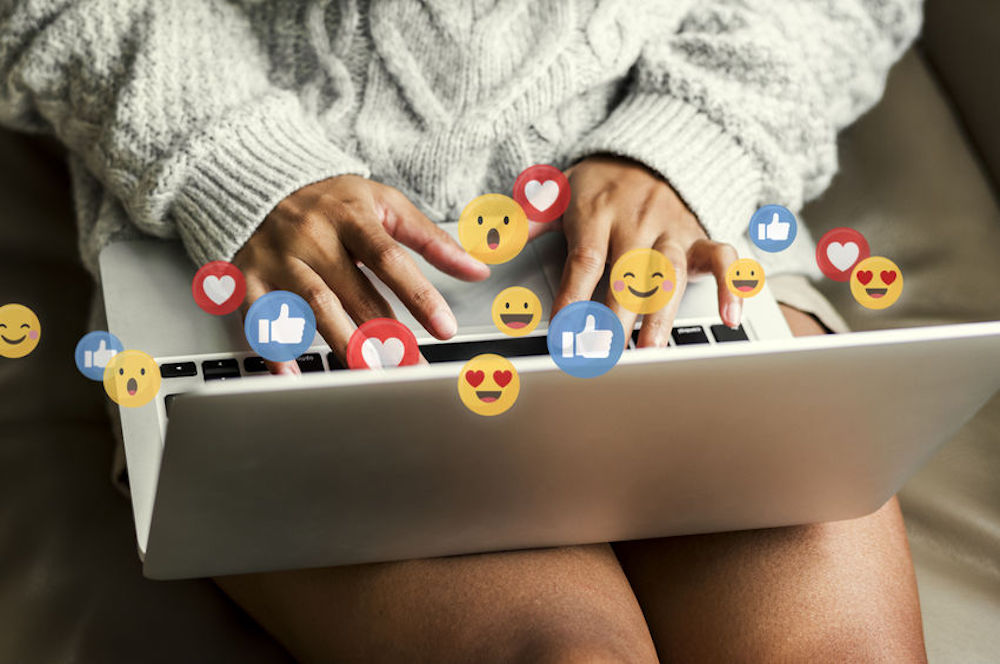 The Real Story Behind Social Media Marketing Hype