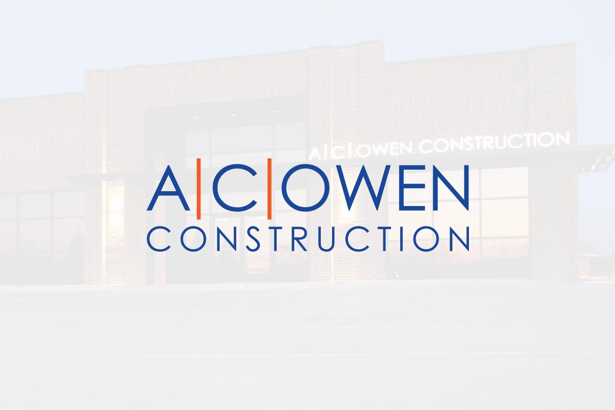 AC Owen Construction