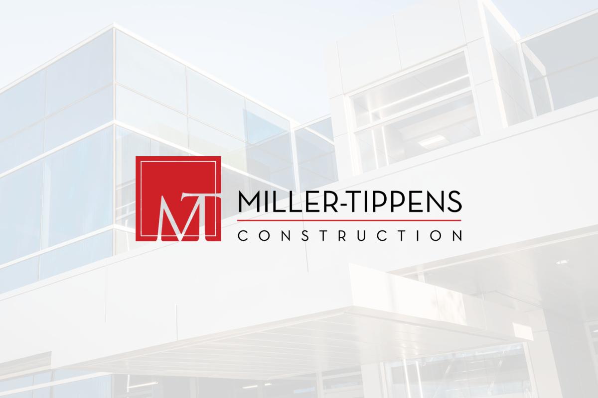 Miller Tippens Construction