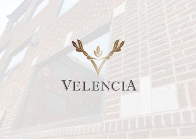 Velencia
