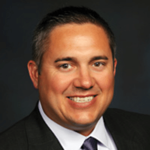 VP-Sales-Marketing-Mattress-Firm-Tulsa