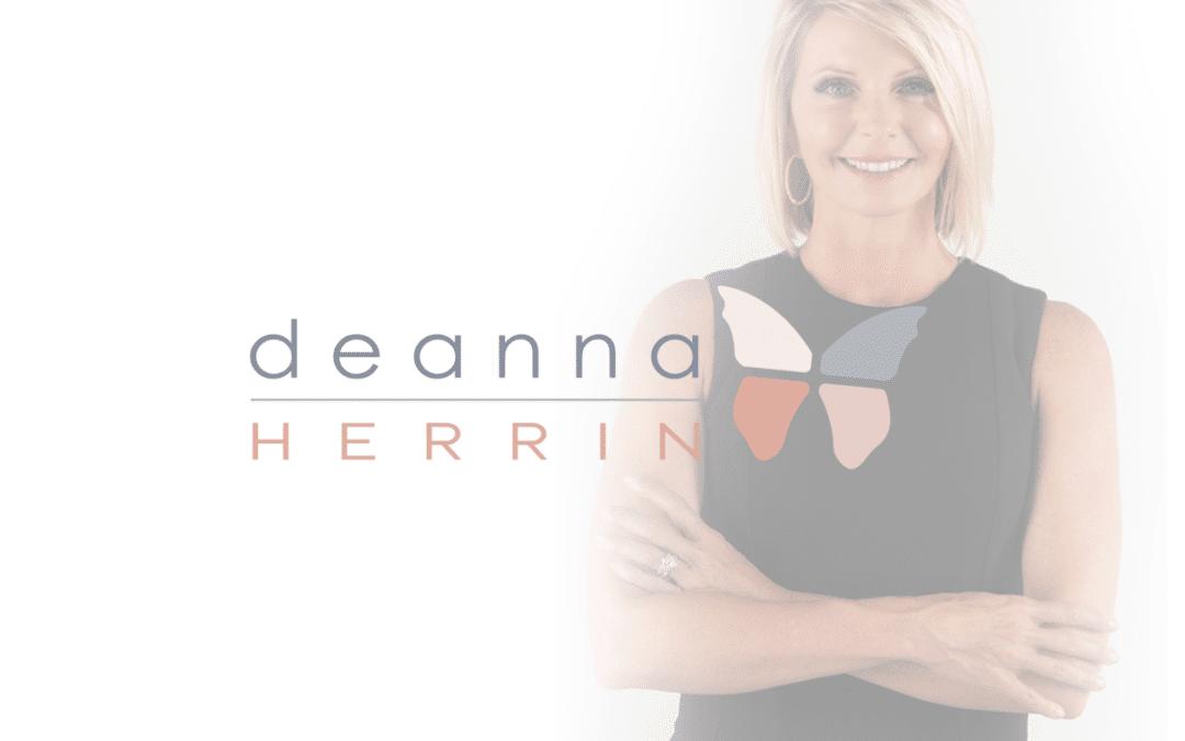 Deanna Herrin