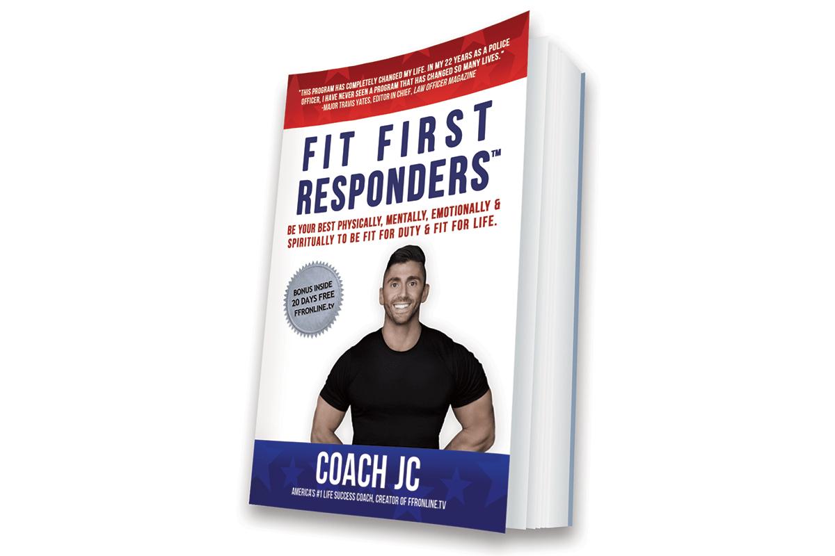 JC_FFR_BookDesign