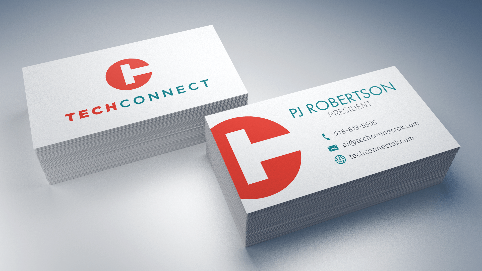 TechConnect_Business_Card_