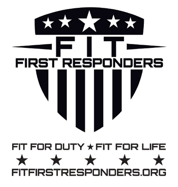 Congratulations to Coach JC and the Fit First Responders Organization for their Beacon Award recognition!