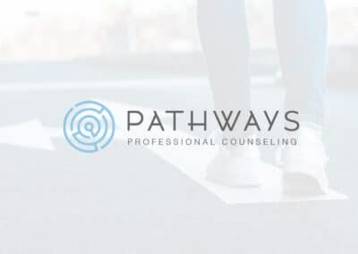 Pathways Counseling