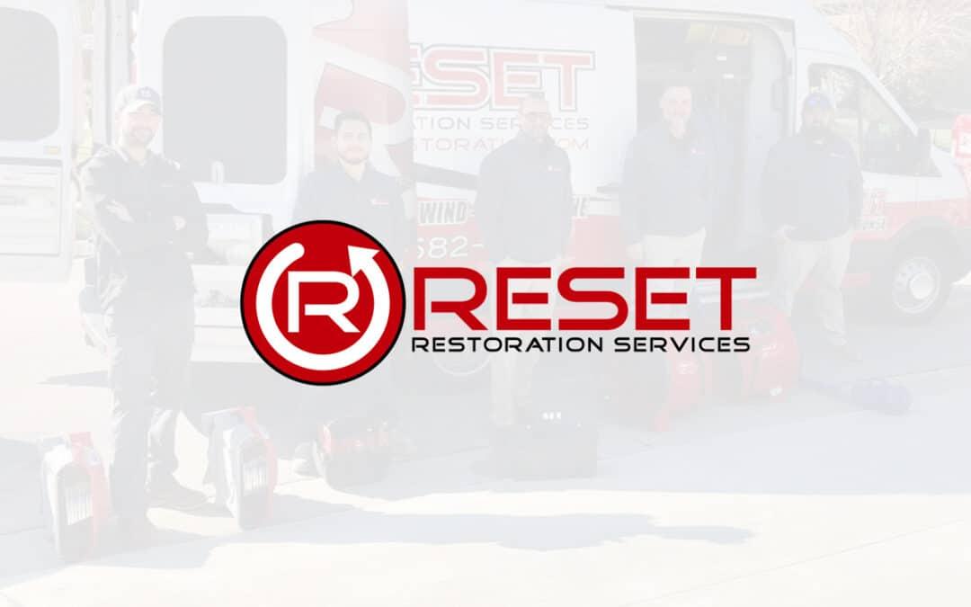 Reset Restoration