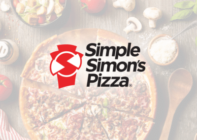 Simple Simon's