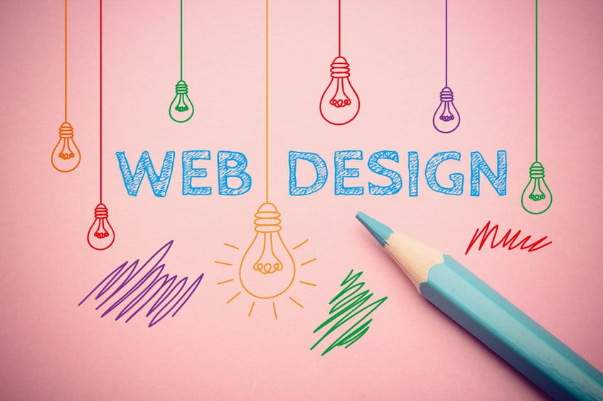 Build a Website to Maximize Your Online Reach